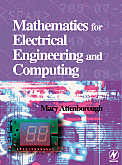 Mathematics for Electrical Engineering & Computing